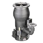 Agilent VHS-6 Diffusion High Vacuum Pump - NEW