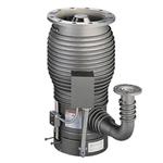 Agilent VHS-10 Diffusion High Vacuum Pump - NEW