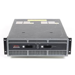 Advanced Energy Pinnacle 12kW 208V 3152412-106