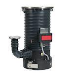 Edwards nHT35 Vapour Diffusion Vacuum Pump - NEW