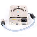 Agilent TwisTorr 304 NAV Onboard Vacuum Pump Controller