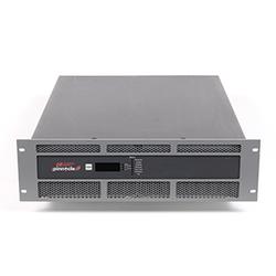 Advanced Energy Pinnacle PLUS+ 10kW 400V 3152436-360