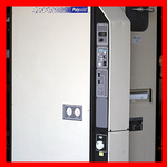 Polycold PFC-1102 HC - REPAIR SERVICE