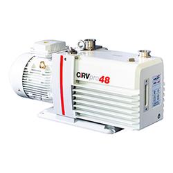 Welch CRVpro 48 - NEW