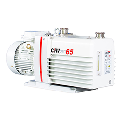 Welch CRVpro 65 - NEW