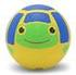 Scootin' Turtle Kickball