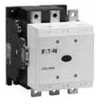 XT Series 225 Amps with 2 N.O. 2 N.C. Aux