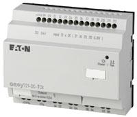 EASY719-DC-TCX