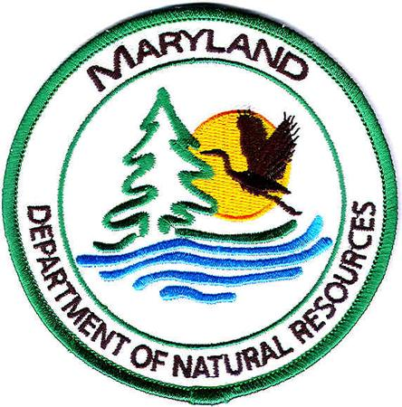 New Mexico Dept Of Natural Resources