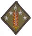 20th SUPPORT COMMAND