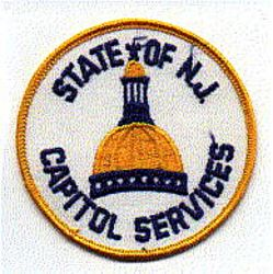 State: NJ, Capitol Services Patch (NJ)
