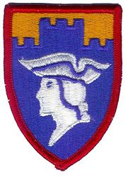 7th ARMY RESERVE COMMAND
