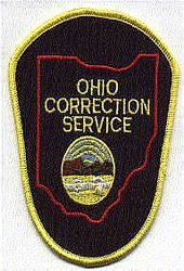 Correction Service Patch (OH)