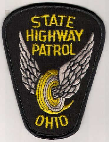 reviews ohio state highway patrol