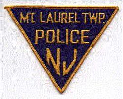 Mt. Laurel Twp. Patch (NJ)
