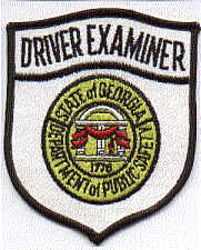 Driver Examiner Patch (GA)