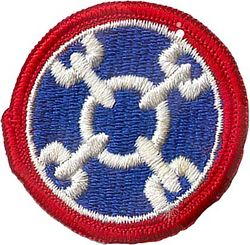 310th LOGISTICAL COMMAND