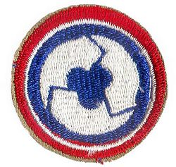 311th LOGISTICAL COMMAND