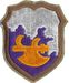 18th INFANTRY DIVISION (AIRBORNE) (REPRO)