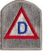 39th INFANTRY DIVISION (REPRO)