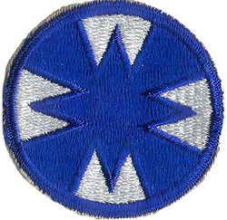 48th INFANTRY DIVISION (GHOST) (REPRO)