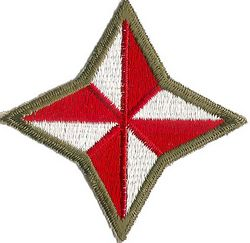 48th INFANTRY DIVISION (REPRO)