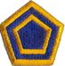 55th INFANTRY DIVISION (GHOST) (REPRO)