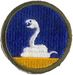 59th INFANTRY DIVISION (GHOST) (REPRO)