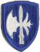 65th INFANTRY DIVISION (REPRO)