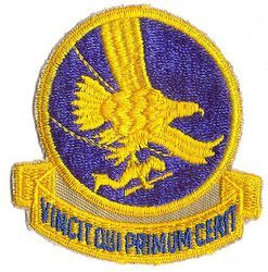TROOP CARRIER COMMAND (WWII) (REPRO)