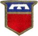 76th INFANTRY DIVISION (ORIGINAL)