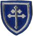 79th INFANTRY DIVISION (ORIGINAL)