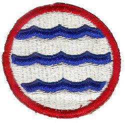 GREENLAND BASE COMMAND ( ORIGINAL)