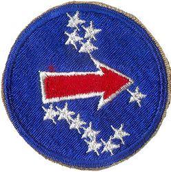 US ARMY PACIFIC (ORIGINAL)