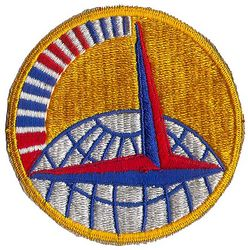 AIR FERRY COMMAND- SMALL (REPRO)