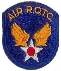 AIR FORCE ROTC (ORIGINAL)