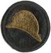 93rd INFANTRY DIVISION, SUBDUED