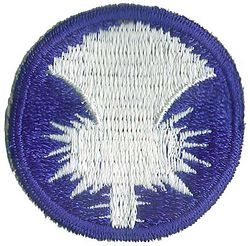 141st INFANTRY DIVISION (REPRO)