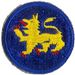 157th INFANTRY DIVISION (REPRO)