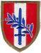 AUSTRIAN OCCUPATION FORCES (ORIGINAL)