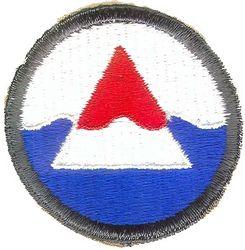 ICELAND BASE COMMAND (ORIGINAL)