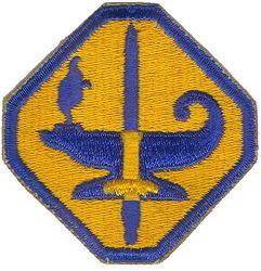 A.S.T.P. (ORIGINAL)