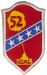 52nd MARINE DEFENSE BATTALION (REPRO)