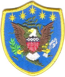 ARMY NORTHERN COMMAND