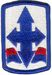 29th INFANTRY BRIGADE (CURRENT)