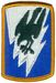 66th AVIATION BRIGADE