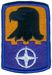 244th AVIATION GROUP