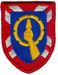 120th ARMY RESERVE COMMAND