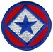 122nd ARMY RESERVE COMMAND