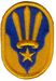 123rd ARMY RESERVE COMMAND